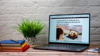 Huawei MateBook 14 (2020), análisis y opinión