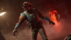 Fortnite Battle Royale - Temporada 5