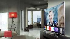 Las mejores TV por menos de 300 euros