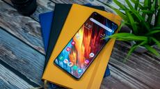 Samsung Galaxy S20 Ultra, análisis y opinión