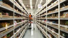 Vender fuera de España con Amazon