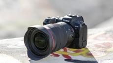 Canon EOS E5