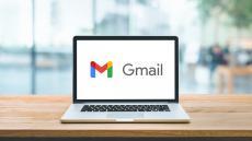 Nuevo logo de Gmail