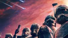 Star Wars remesa mala