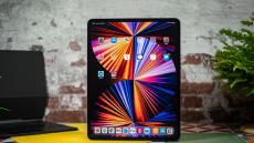 "Apple iPad Pro 12,9"" (2021)"