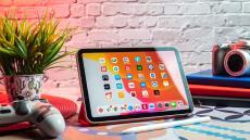 iPad Mini de 6ª Generación (2021), análisis y opinión