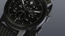 Watch 100 Motorola
