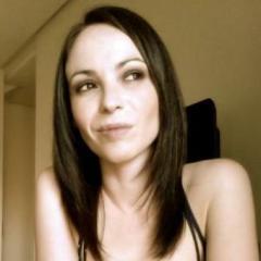 Sandra Arteaga