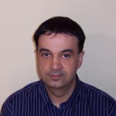 Juan Antonio Pascual