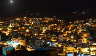 Belén, Palestina