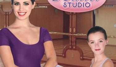 Ballet Studio para Wii