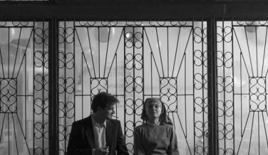 Ida mejor película europea Goya 2015