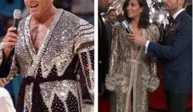 Kim Kardashian meme grammy 2015