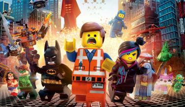 Lego la película olvidos sorpresas nominaciones oscar 2015