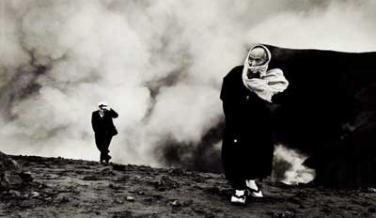 fotografías más impactantes Henri Cartier Bresson