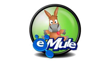 cosas deberías saber sobre eMule