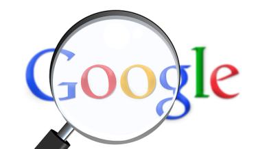 curiosidades Google