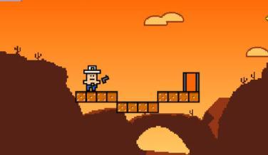 Juegos Friv La Cuna De Los Minijuegos Gratis De Pc Gaming