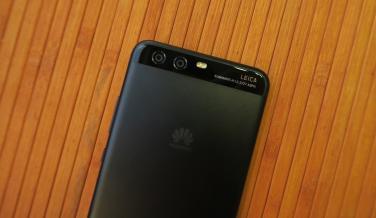Diseño del Huawei P10: Fotos del nuevo buque insignia