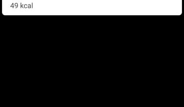 Así es el centro de notificaciones del P8 Lite 2017 cuando se despliega hasta la mitad