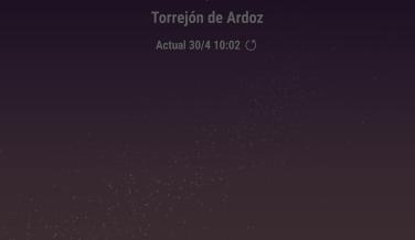 Interfaz del Samsung Galaxy S8+