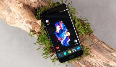 Pantalla OnePlus 5