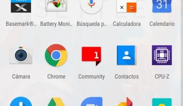 OnePlus 5 (Software)