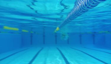 Fotografía subacuática realizada con el Blackview BV8000 Pro.