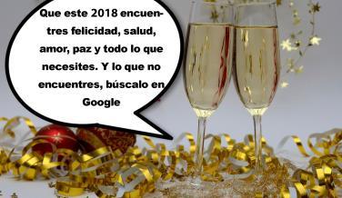 búscalo en Google