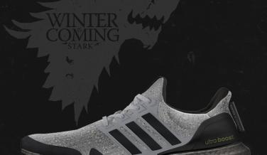 Adidas Stark