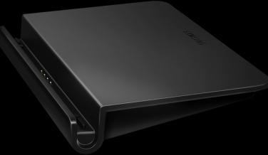 Dock de carga de Samsung Galaxy Tab S4