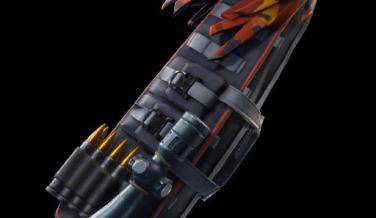 Skins y emotes de Fortnite 6.31 - esports