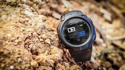Tips and guide to buy a sports watch