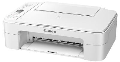 Canon PIXMA TS3151