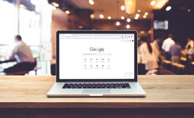 Actuualiza Google Chrome rapidamente Chrome_0