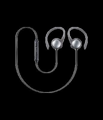 Ficha auriculares Samsung