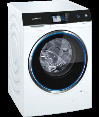 fichas lavadoras