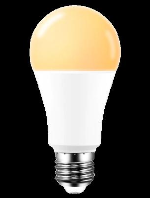 LED Dimming Light Bulb