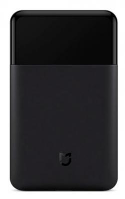 Máquina de afeitar eléctrica Xiaomi