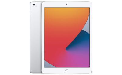 iPad 10,2 (2020)