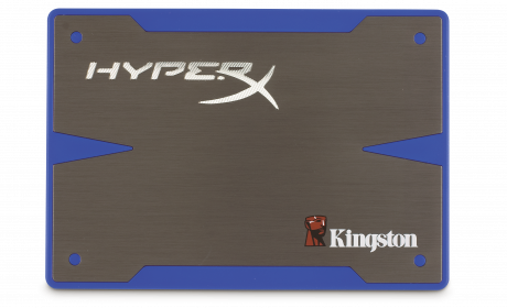 Kingston SH100S3B/240G