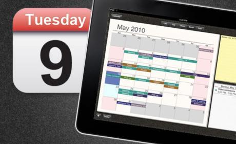 Sincroniza Google Calendar en Android