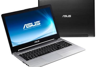 Asus S56
