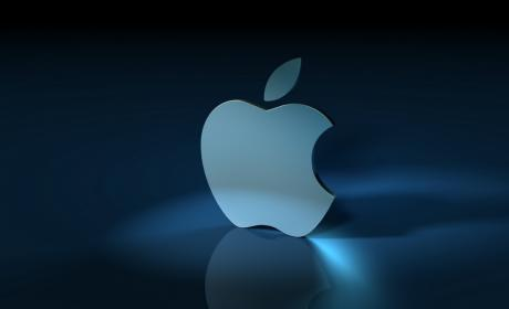 Apple compra Particle