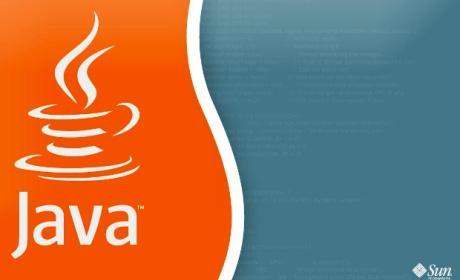 Java se elimina de OS X