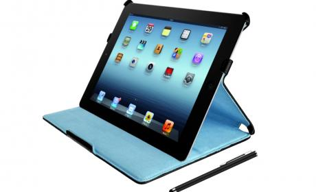 Fundas iPad mini