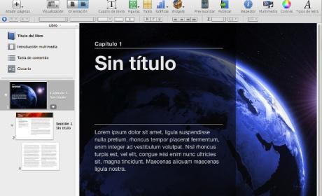 novedades de ibooks 3