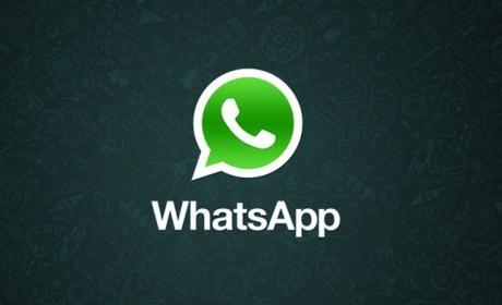 imagen de la aplicación whatssap