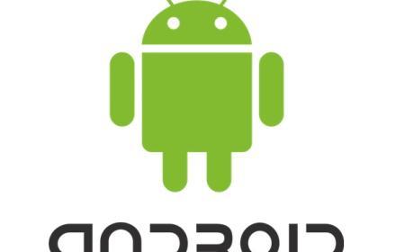 Restablecer datos de fábrica de Android
