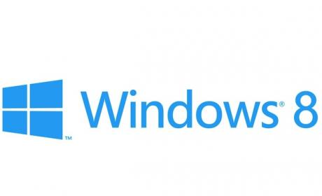 BitDefender detecta fallos de seguridad en Windows 8.